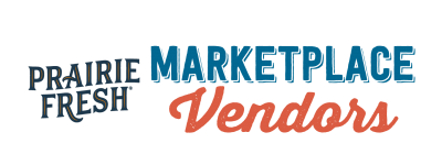 Prairie Fresh Marketplace Vendors