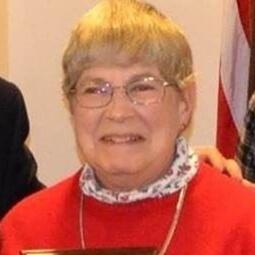 Carol Petrus