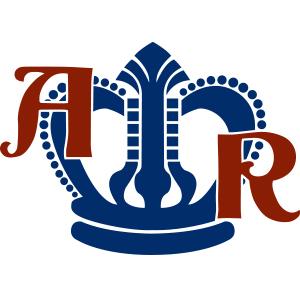 bbq american royal