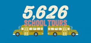 web_infographics_umb_100616_schooltours