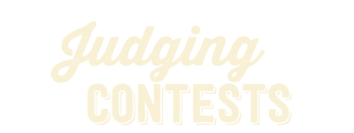 Judging Contests