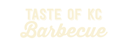 Taste of KC Barbecue