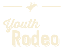 Youth Rodeo
