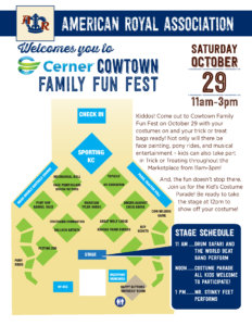 cowtownmap_schedule