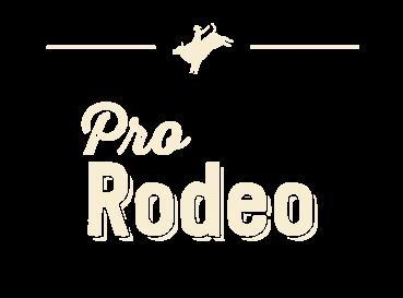 ProRodeo