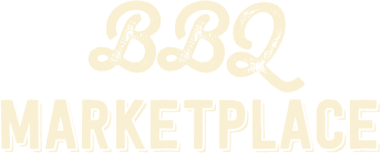 BBQ Marketplace Information