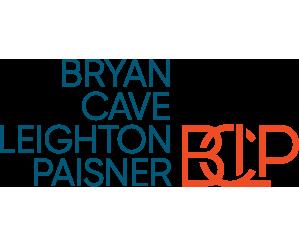 Bryan Cave