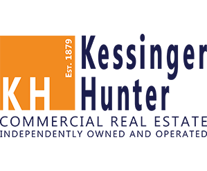 Kessinger Hunter