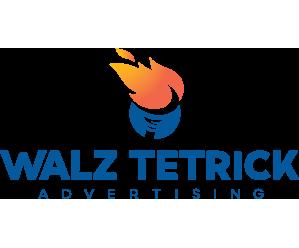 Walz Tetrick Advertising