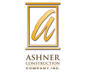 Ashner Construction Co.