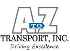 A to Z Transport