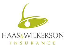 Haas Wilkerson