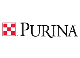 New Purina
