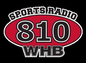 810 Radio