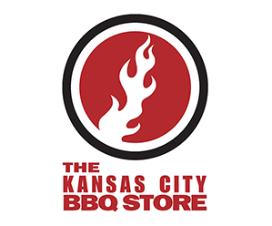 KC BBQ Store