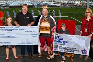 913-bbq-grand-champion-invitational
