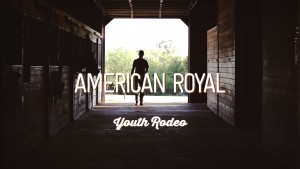 youth-rodeo-thumbnail