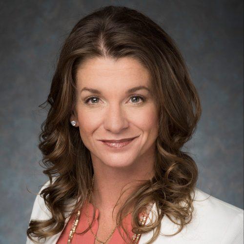 Erin Glover