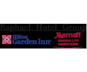 Raphael Hotel Group
