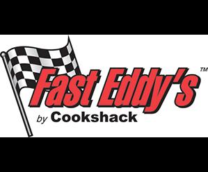 Fast Eddy_Cookshack
