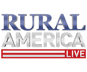 Rural America Live