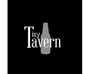 Tiny Tavern