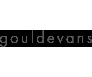 Gouldevans