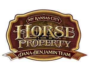 KC Horse Property