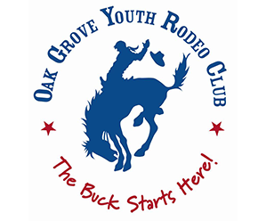 Oak Grove Youth Rodeo Club