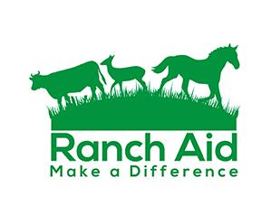 Ranch Aid