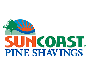 Suncoast Shavings