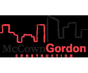 McCown Gordon