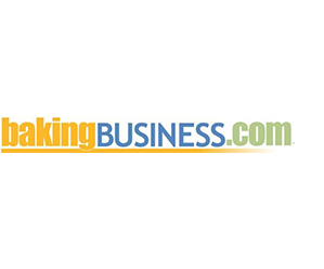 BakingBusiness.com