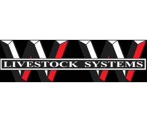 WW Livestock