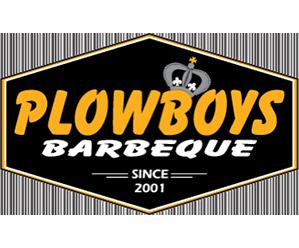 Plowboy's BBQ