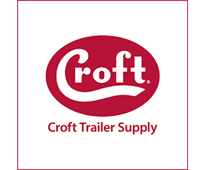 Croft Trailers