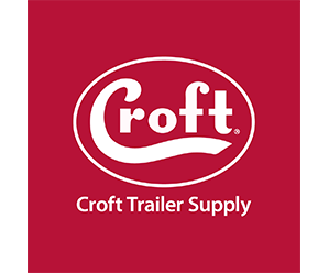 Croft Trailers