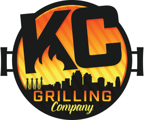 KC Grilling Co