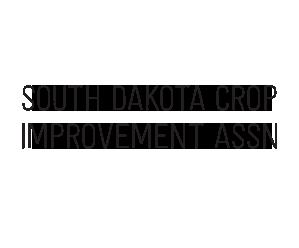 South Dakota Crop