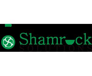 Shamrock Solutions