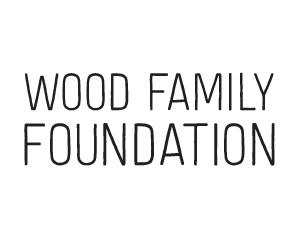 Wood Family Foundation