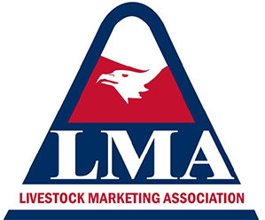Livestock Marketing Assn