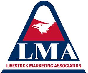 Livestock Marketing Assn