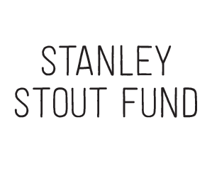 Stanley Stout Fund