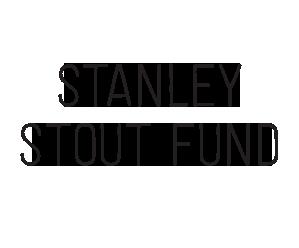 Stanley Stout Fund