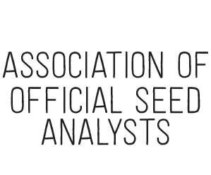 Association of Official Seed Analysts