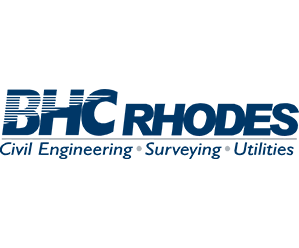 BHC Rhodes