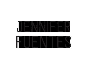 Jennifer Fuentes