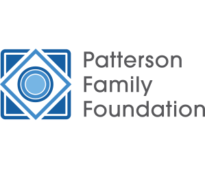Patterson Family