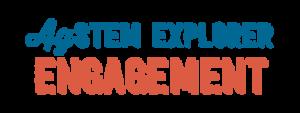 AgSTEM Explorer Engagement